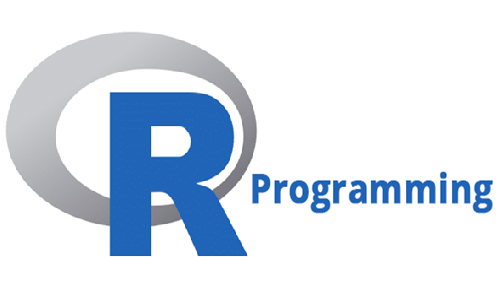 R Programming Training In Anna Nagar | R Programming Course In Anna Nagar, Chennai