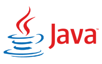 Java Training in Anna Nagar