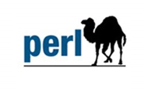 Perl Training In Anna Nagar | Perl Course In Anna Nagar Chennai