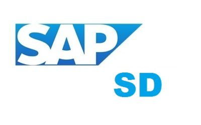 SAP SD Training In Anna Nagar