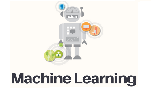 Machine Learning Training In Anna Nagar | Machine Learning Course In Anna Nagar Chennai