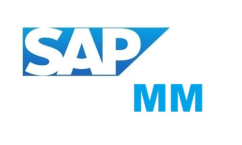SAP MM Training In Anna Nagar | SAP MM Course In Anna Nagar Chennai