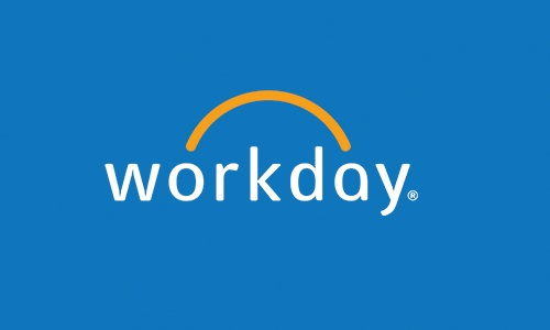 Workday Training In Anna Nagar | Workday Course In Anna Nagar Chennai
