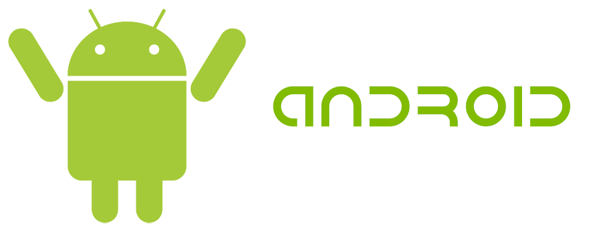 Android Training In Anna Nagar, | Android Course In Anna Nagar, Chennai