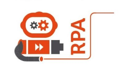 RPA Training In Anna Nagar