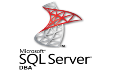 SQL Server DBA Training In Anna Nagar