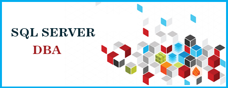 SQL Server DBA Training In Anna Nagar | SQL Server DBA Course In Anna Nagar, Chennai