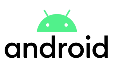 Android Training In Anna Nagar