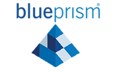 Blue Prism Training In Anna Nagar