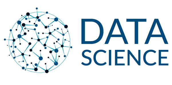 Data Science Training In Anna Nagar | Data Science Course In Anna Nagar, Chennai