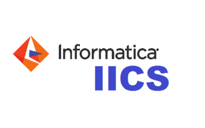 Informatica IICS Training In Anna Nagar