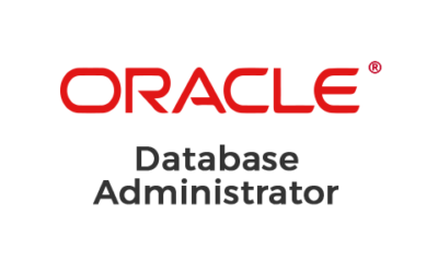 Oracle DBA Training In Anna Nagar