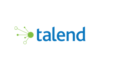Talend Training In Anna Nagar
