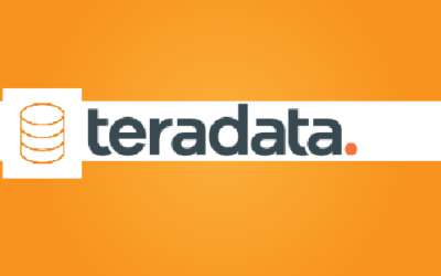 Teradata Training In Anna Nagar