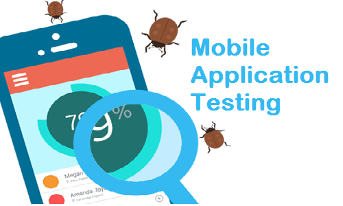 Mobile Application Testing Training In Anna Nagar | Mobile Application Testing Course In Anna Nagar Chennai