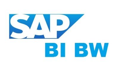 SAP BI Training In Anna Nagar