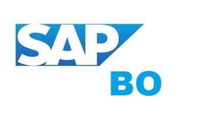 SAP BO Training In Anna Nagar