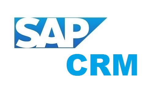SAP CRM Training In Anna Nagar | SAP CRM Course In Anna Nagar Chennai