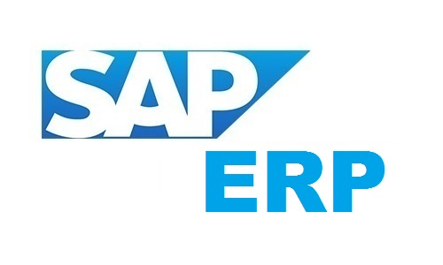 SAP ERP Training In Anna Nagar | SAP ERP Course In Anna Nagar Chennai