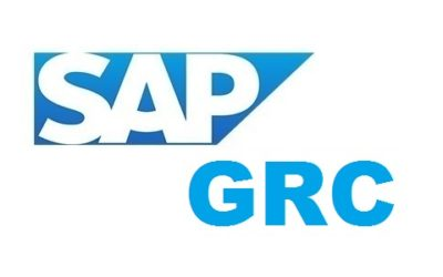SAP GRC Training In Anna Nagar