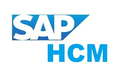 SAP HCM Training In Anna Nagar | SAP HCM Course In Anna Nagar Chennai