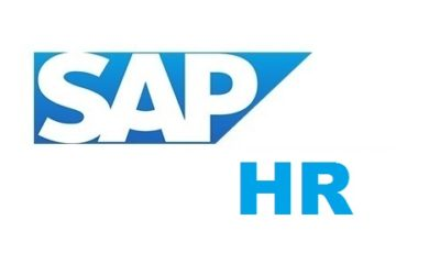 SAP HR Training In Anna Nagar