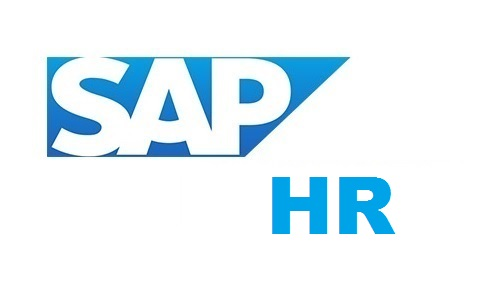 SAP HR Training In Anna Nagar | SAP HR Course In Anna Nagar Chennai