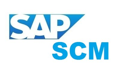 SAP SCM Training In Anna Nagar