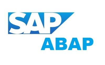 SAP ABAP Training In Anna Nagar