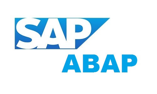 SAP Abap Training In Anna Nagar | SAP Abap Course In Anna Nagar Chennai
