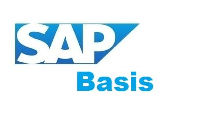 SAP Basis Training In Anna Nagar
