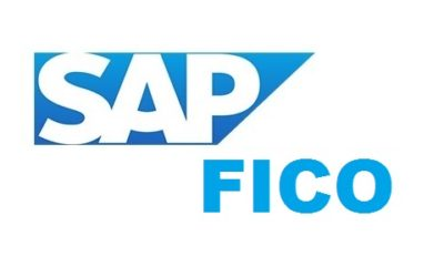 SAP FICO Training In Anna Nagar