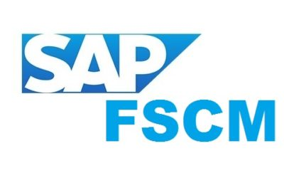 SAP FSCM Training In Anna Nagar