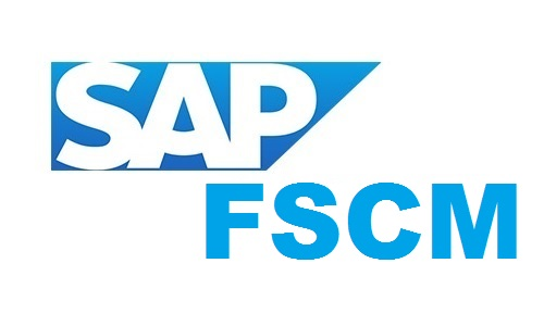 SAP FSCM Training In Anna Nagar | SAP FSCM Course In Anna Nagar Chennai