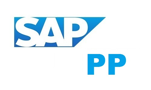 SAP PP Training In Anna Nagar | SAP PP Course In Anna Nagar, Chennai
