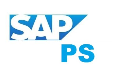 SAP PS Training In Anna Nagar