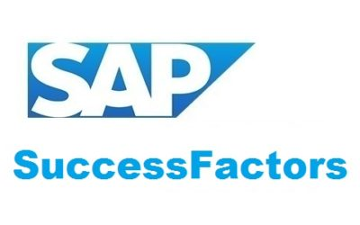 SAP Successfactors Training In Anna Nagar