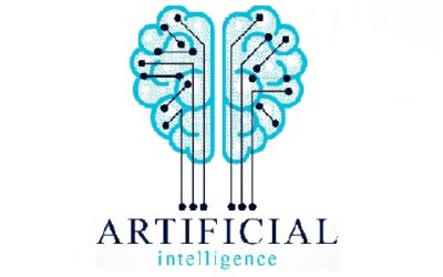 Artificial Intelligence Training In Anna Nagar