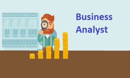 Business Analyst Training In Anna Nagar | Business Analyst Course In Anna Nagar Chennai