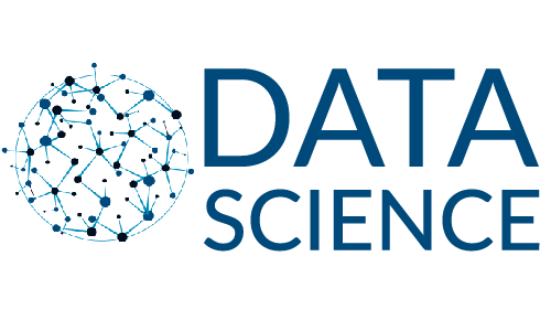 Data Science Training In Anna Nagar | Data Science Course In Anna Nagar Chennai
