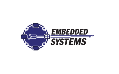 Embedded System Training In Anna Nagar