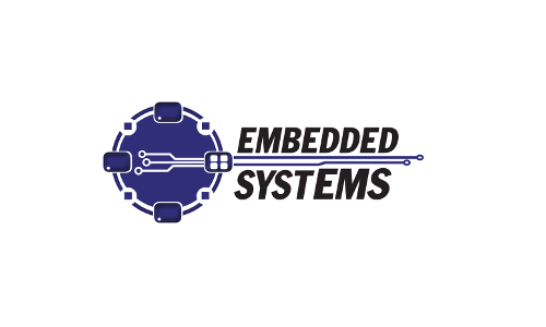 Embedded Systems Training In Anna Nagar | Embedded Systems Course In Anna Nagar Chennai