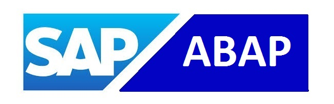 SAP Abap Training In Anna Nagar | SAP Abap Course In Anna Nagar, Chennai