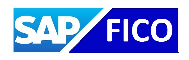 SAP FICO Training In Anna Nagar | SAP FICO Course In Anna Nagar, Chennai