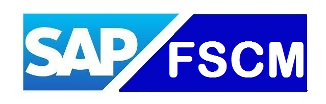 SAP FSCM Training In Anna Nagar | SAP FSCM Course In Anna Nagar, Chennai