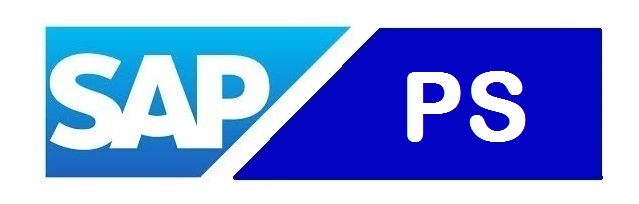 SAP PS Training In Anna Nagar | SAP PS Course In Anna Nagar, Chennai