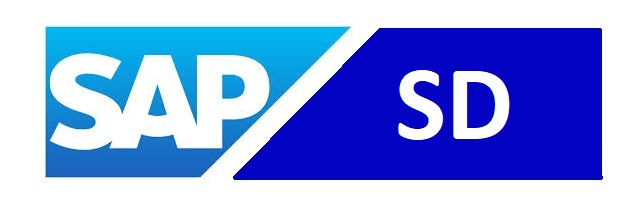 SAP SD Training In Anna Nagar | SAP SD Course In Anna Nagar Chennai