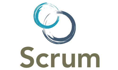 Scrum Master Training In Anna Nagar | Scrum Master Course In Anna Nagar Chennai