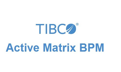 Tibco ActiveMatrix BPM Training In Anna Nagar | Tibco ActiveMatrix BPM Course In Anna Nagar Chennai